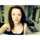 Niamh Eccleston-Tuohy