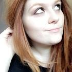 Brittany David