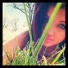 Riley Jasmine Weaver