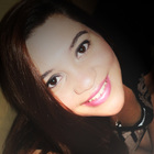 Thereza Henriques