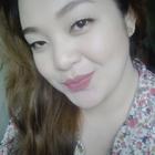 Rhona Katrine Suarez Borja