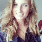 Chantal Kuperus