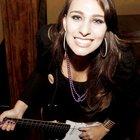 Pamella Oliveira