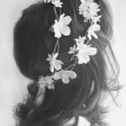 Maria M. ♚