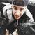 Justin Bieber Updates♛