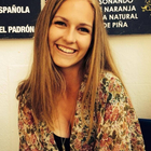 Ida Røkke