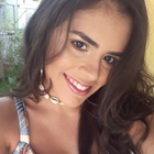 Laura Helena Saldanha