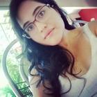 Kamilla Pereira ♕