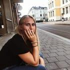Hanna Weibust Hansen