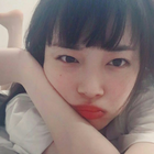 Alice Kkamjong