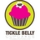 TickleBelly Cupcakes