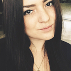 Гизелла Ефремова