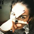 ℓαυrα.♔