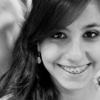 Karina Fernandes
