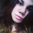 Vanessa Larsson
