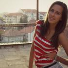 Malina Draskovic