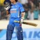 Siva Kumar P