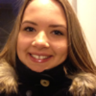 Antonia Sigurdardottir