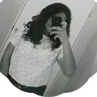 Luz Ma