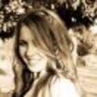 Allie Buckmaster