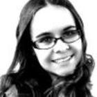 Kelsey Wilcox