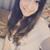 Ana_lalala