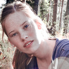 Maja Holmgren