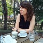 Milica Đorđević