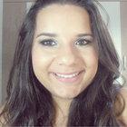 Marianna Alves