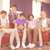 one.direction.ismydirection