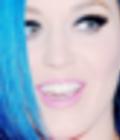 Katy Perry Brasil FC
