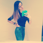 Sofia Micaela