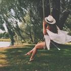 ♛ Haghatta Nunes ♛