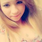 Claudia Diaz♡