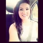 Angie Mesa