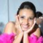 Vittoria Souza