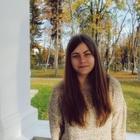 Ana Coldea