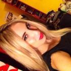 Lucy Karakouki