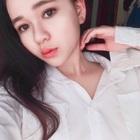 ThuyDung Le