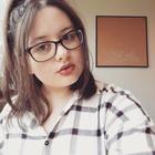 ScarlettAllen