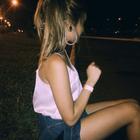 Lola Pontes