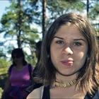 Andreea Lacusta