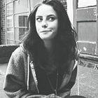 Bella Gasoiani
