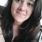 Jacqueline Henrique