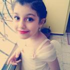 PrîmRôşe ʚïɞ