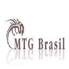Mtg Brasil