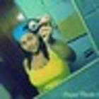 Call me Lau♥