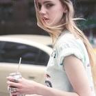 Maria Tania