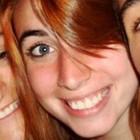 Dana GonzalezKleiman