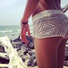 Hazel Dasz ♫ .♥.•* ☀¨